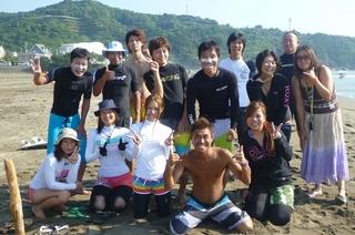 2011年四国.JPG
