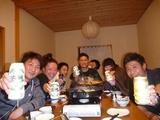 2013年スノー2.JPG