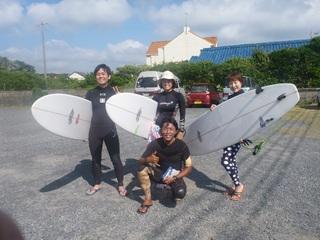 3、本格サーフィンスクール.JPG