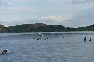3午後にはサーフィン (1).JPG