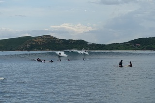 3午後にはサーフィン (2).JPG