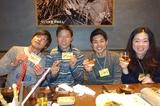 4 参加メンバー (1).JPG