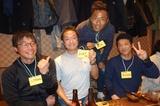 4 参加メンバー (2).JPG