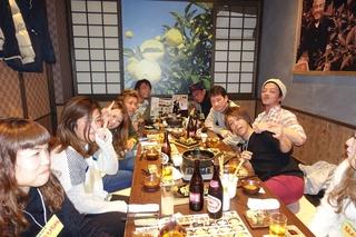 4 参加メンバー (3).JPG