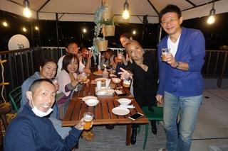 4楽しい時間 (2).JPG