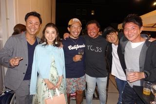 6末永く (1).JPG