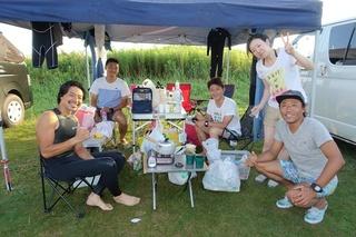 7月夏海 (1).JPG