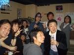 G食事 5ダーツ.JPG