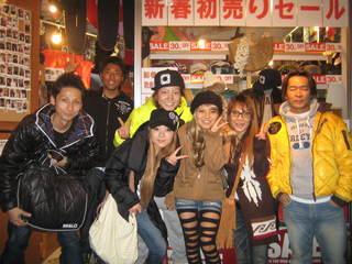 IMG_2469小林ファミリー.JPG