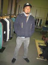 IMG_3429オススメ1.JPG