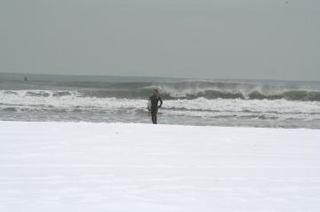 IMG_63431冬海.jpg