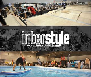INTERSTYLE_imagephoto_14S-2.jpg