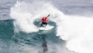 KellySlater1_48_Heat6-175x100ケリー画像.jpg
