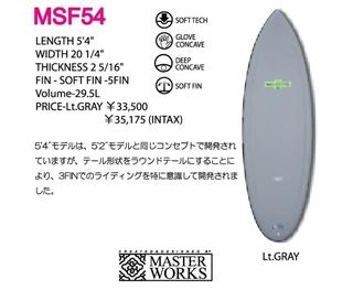 MSF54.jpg