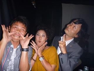 P1000150からの〜2.JPG