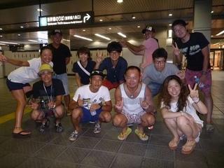 P1000159京都駅全員集合.JPG