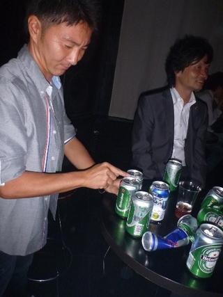 P1000173飲みました.JPG