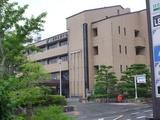 P1000253庁舎1.JPG