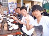 P1000355二日目 (2).JPG