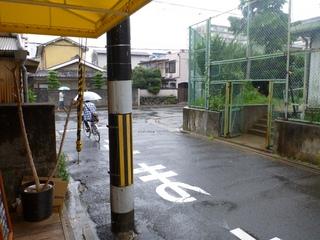 P1000358雨.JPG