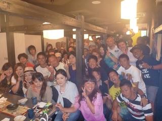 P1000455竹取集合.JPG