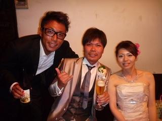 P1000964おさやん&ボス.JPG