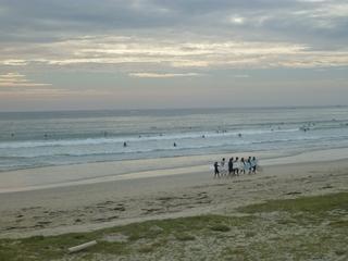 P1000999ビーチ.JPG
