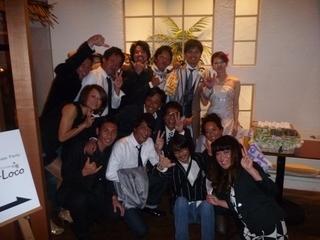 P1010027ハッピー.JPG