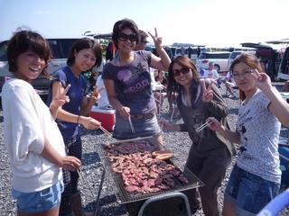 P1010311肉3.JPG