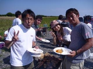 P1010319お肉LOVE.JPG