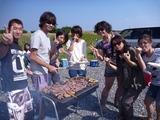 P1010320肉4.JPG