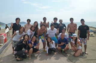 P1010435四国ツアー.JPG