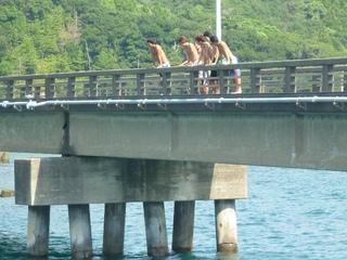 P1010541橋到着.JPG