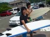 P1010670海GO2.JPG