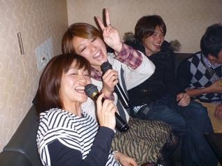 P1010697カラオケスタート.JPG