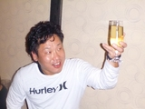 P1010814よっしゃんワイン講座.JPG