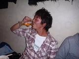 P1010853飲む1.JPG