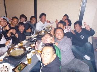 P1010893は〜い.JPG