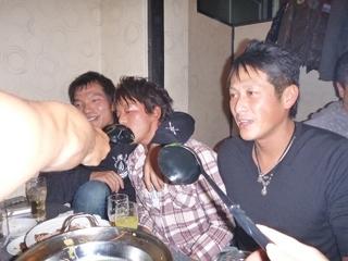 P1010897記者会見.JPG