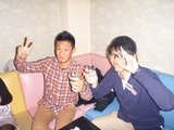 P1010927テキーラ2.JPG