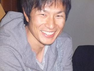 P1020084自己紹介.JPG