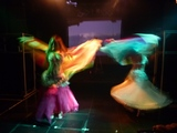 P1020112ベリーダンス2.JPG