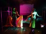 P1020116ベリーダンス1.JPG