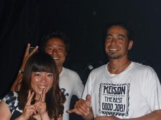 P1020271KEISONショット大.JPG