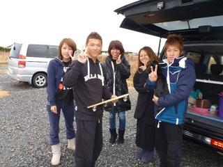 P1020282日曜組.JPG