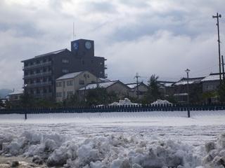 P1020311雪2.JPG