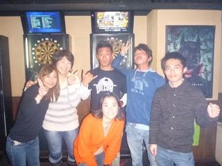 P1020595ゆうちゃチーム.JPG