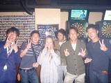 P1020596ようへいチーム.JPG