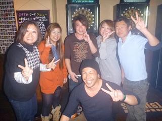 P1020617たっつんチーム.JPG