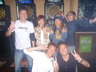 P1020618かおりんチーム.JPG